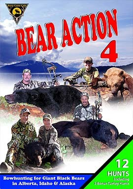 bear_action_4
