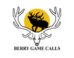 Berry-Game-Calls-(Skull-Logo)