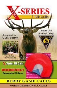 X-Series-Roosevelt-Reed-(Item-#-X-4)