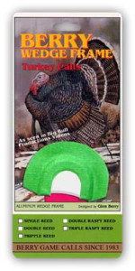 berry_turkey_calls