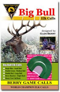 big_bull_elk_calls
