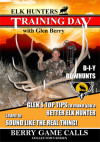 elk_hunters_training_day_dvd small