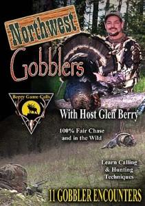 northwest_gobblers-1