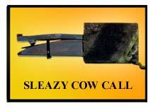 sleazy_cow_call