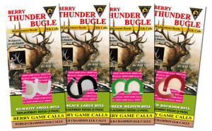 thunder_bugle_replacement_reeds_2