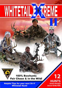 whitetail_extreme_2