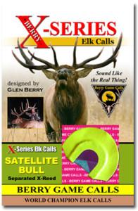 x_series_elk_calls_satellite_bull